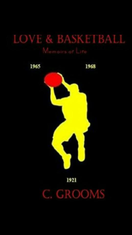 LOVE AND BASKETBALL MEMOIRS OF LIFE E BOOK