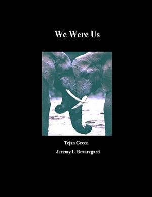 We Were Us PDF