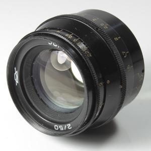 Helios 35mm f2 8 M42 mount lens | Camera Dealer