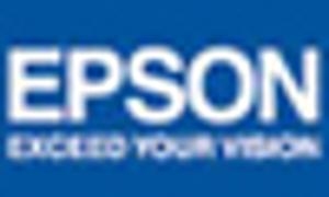 Epson 4800 Printer- Support